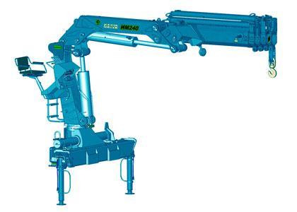 ИМ-240-04