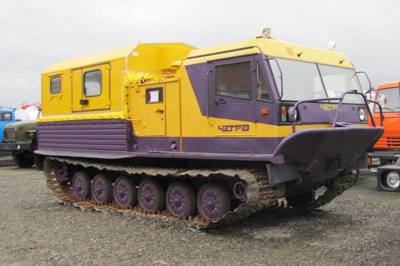 АИС-1 ТМ-140 (D=2.2мм, L=4000м)