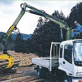 LOGLIFT 61 Z