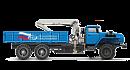 Иконка бортовых автомобилей с КМУ