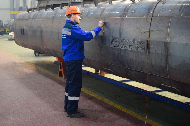 Вакансии завод конвейерного оборудования курган архангельск конвейер