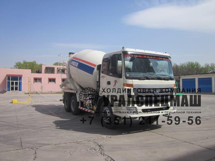 BJ5258GJB-1 9CBM